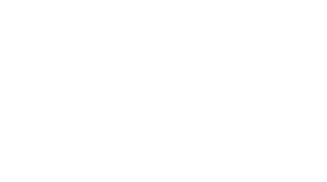 nature at McMaster logo, Brighter World, McMaster University